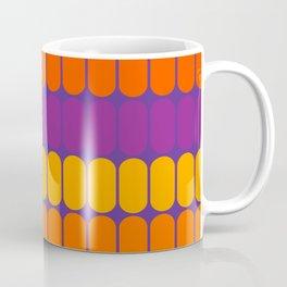 Grape Capsule Coffee Mug