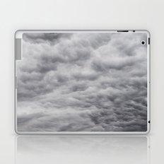 Dark Sky Laptop & iPad Skin