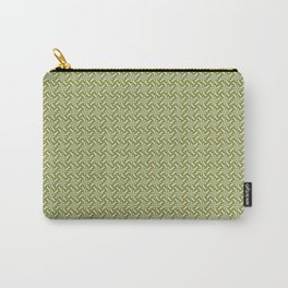 Celtic Knot Pattern I Carry-All Pouch