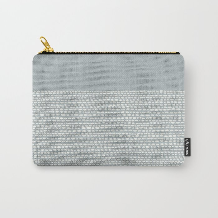 Riverside - Paloma Carry-All Pouch