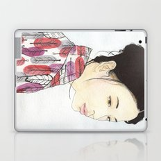 Kind Mother Laptop & iPad Skin