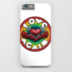 Love Again iPhone 6s Slim Case