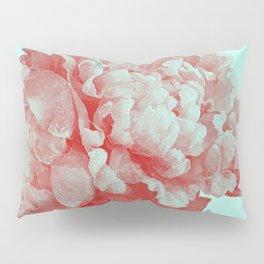 poppie art Pillow Sham