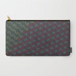 cuboo Carry-All Pouch