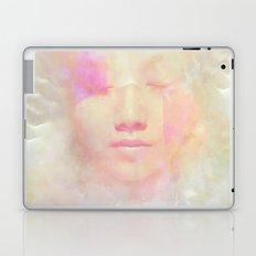 Positive visualization Laptop & iPad Skin