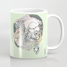 S ( he). Mug