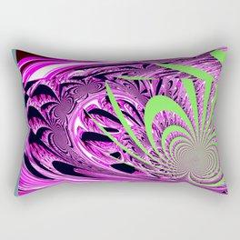 c265c-43 Rectangular Pillow