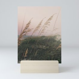California Dreaming Mini Art Print