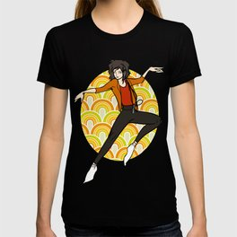 Lenny Busker T-shirt