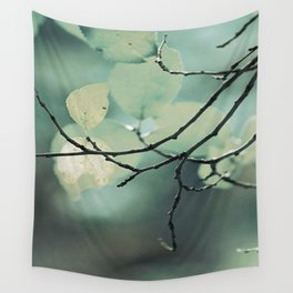 BEAUTY OF NATURE5 Wall Tapestry