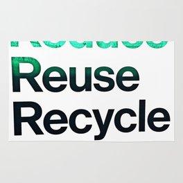 Reduce Rug