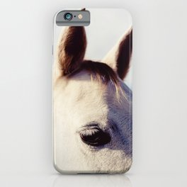 All Ears iPhone Case