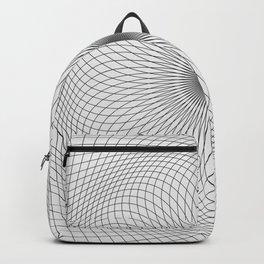 #1111 Backpack