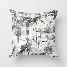 No. 24 Throw Pillow