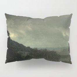 The Hills Show The Way Pillow Sham