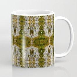 GrassyRocks Coffee Mug