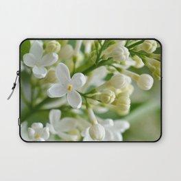 Spring 041 Laptop Sleeve