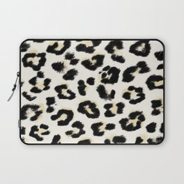 Feline Laptop Sleeve