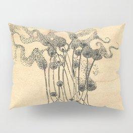 Blown Away Pillow Sham