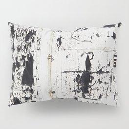 crumb Pillow Sham