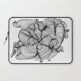 Oid Laptop Sleeve