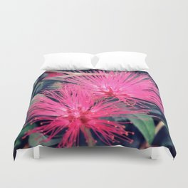 Botanicals  Duvet Cover