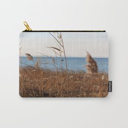MD'Youville Carry-All Pouch