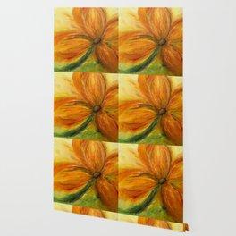 Summer Flower Wallpaper