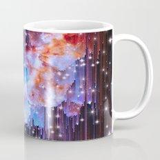StarField Mug