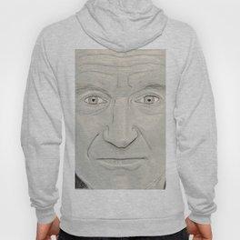 Robin Williams Hoody