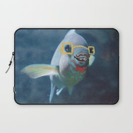 Ready for College Laptop Sleeve