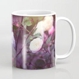 Morning Bloom Coffee Mug