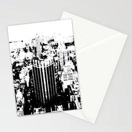Island City Stationery Cards