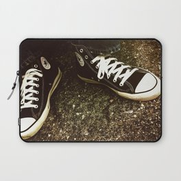 When they were made in the USA Laptop Sleeve