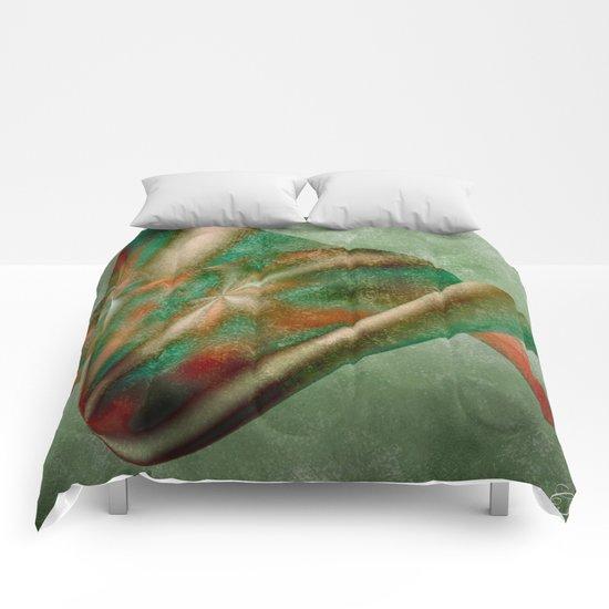 """"""" Balsa """" Comforters"""