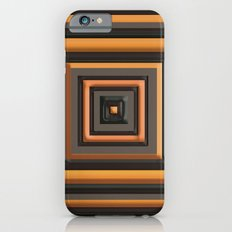 Into the Box iPhone 6s Slim Case