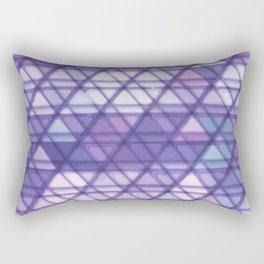 ABS#7 Rectangular Pillow