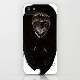Jajojem iPhone Case