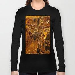 Looks like Amber Long Sleeve T-shirt