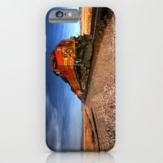 BNSF Freight  Slim Case iPhone 6