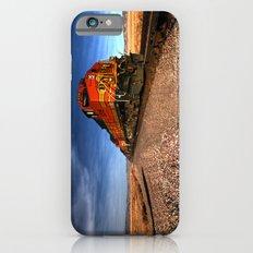 BNSF Freight  iPhone 6 Slim Case
