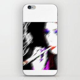 Good Stuff iPhone Skin