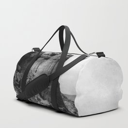Painted Desert New Mexico 1900 Duffle Bag