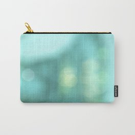 Mariskål 2 Carry-All Pouch