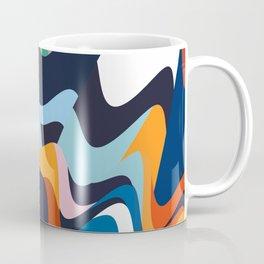 SAHARASTR33T-212 Coffee Mug