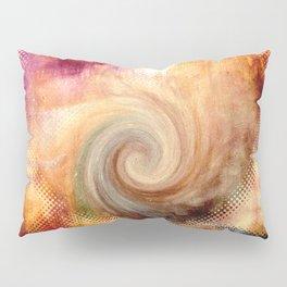 Gravity Pillow Sham