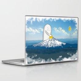 Fresh Squeezed Laptop & iPad Skin