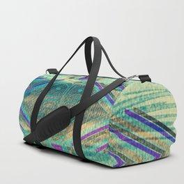 Raven 2.0 Duffle Bag