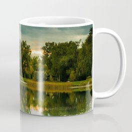 Storm 1 Coffee Mug