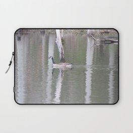 Canada Goose Laptop Sleeve